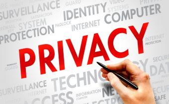 privacy_272132453
